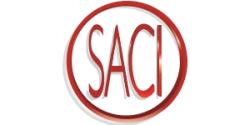 Logo Bombas SACI, S.A.