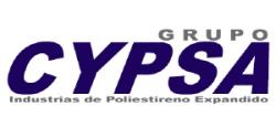 Logo CYPSA, S.A.