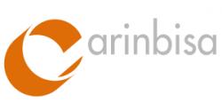 Logo Carpintería Industrial Binéfar, S.A. - Carinbisa