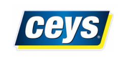 Logo Grupo AC Marca, S.L. - Ceys