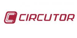 Logo Circutor, S.A.