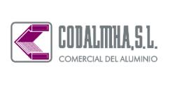 Logo Codalmha, S.L.