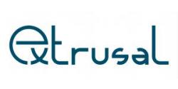 Logo Companhia Portuguesa de Extrusão, S.A. - Extrusal