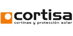 Logo Cortisa, S.L.
