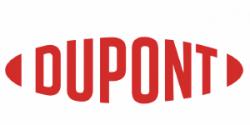 Logo DuPont Iberica, S.L.