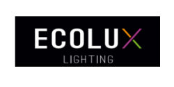 Logo Ecolux Lighting Enterprises, S.L.