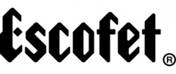 Logo Escofet 1886, S.A.