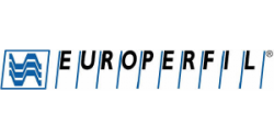 Logo Europerfil, S.A.