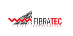 Logo Effective Business Development, S.L. - Fibratec