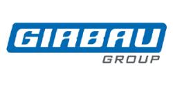 Logo Girbau, S.A.