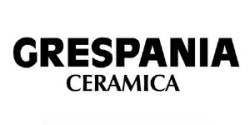 Logo Grespania Cerámica, S.A.