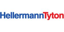 Logo HellermannTyton España, S.L.