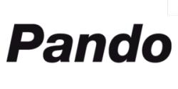 Logo Inoxpan, S.L. - Pando