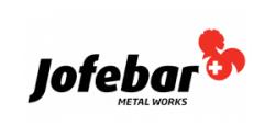 Logo Jofebar Iberica, S.L. - Panoramah!