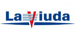 Logo Vda. Rafael Estevan Giménez, S.L.
