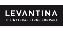 Logo Levantina y Asociados de Minerales, S.A.
