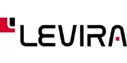 Logo Levira España, S.A.