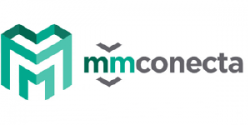 Logo MM Datalectric, S.L. - MM Conecta