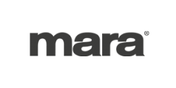 Logo Mara, S.r.l.