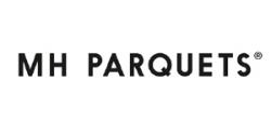 Logo Mariano Hervás, S.A.