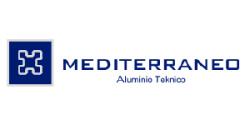 Mediterraneo Aluminio Teknico Murcia 2016, S.L.