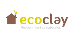 Logo Minercer, S.L. - Ecoclay