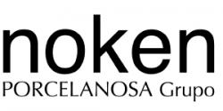 Logo Noken Design, S.A.
