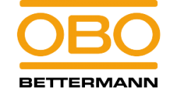 Logo OBO Bettermann, S.A.