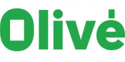Logo Olivé Quimica, S.A.