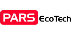 Logo PARS EcoTech S.L.