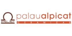 Logo Palau Cerámica de Alpicat, S.A.