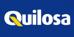 Logo Selena Iberia, S.L.U. - Quilosa