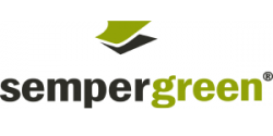 Logo Sempergreen® Spain