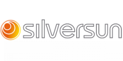 Silbersonne Led Systems, S.L. - Silversun
