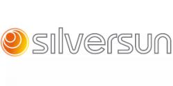 Logo Silbersonne Led Systems, S.L. - Silversun