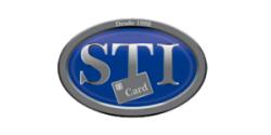 Logo Soporte Técnico Integral de tarjetas, S.L.