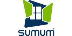 Logo Vetelsa, S.L. - Sumum