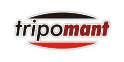 Logo Poliuretanos Aismar, S.A.