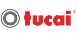 Logo Tucai, S.A.