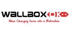 Logo Negocios Inteligentes 7Experience, S.L. - WallboxOK