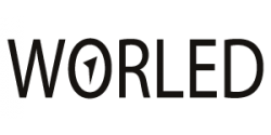 Logo Worldzhuled, S.L.