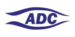 Logo ADC Ingeniería Aeroespacial y Nuevas Tecnologías, S.L.U.