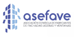 ASEFAVE - Asociación Española de Fabricantes de Fachadas Ligeras y Ventanas