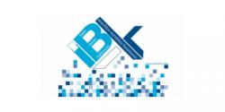 Logo IBX 2.003, S.L.