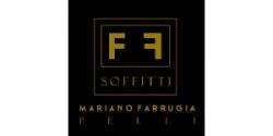 Logo Mariano Farrugia, S.L.  -  Soffitti Pelli