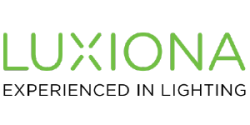 Logo Grupo Luxiona, S.L.