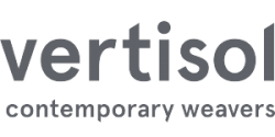 Logo Vertisol Internacional, S.R.L.