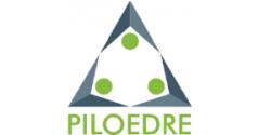 Logo 2Pe Pilotes, S.L.
