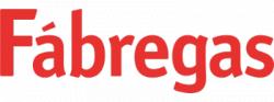 Fundición Dúctil Fábregas, S.A.U. - Grup Fábregas