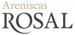 Areniscas Rosal S.A.